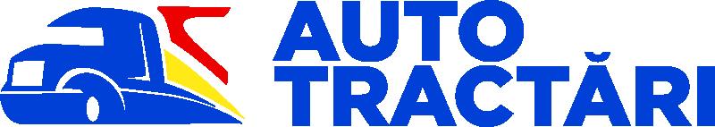 AutoTractari.ro